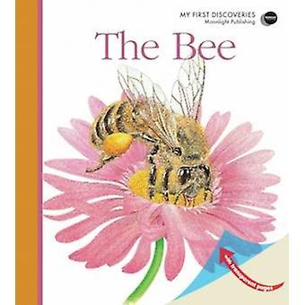 The Bee by Ute Fuhr - Raoul Sautai - Ute Fuhr - Raoul Sautai - 978185