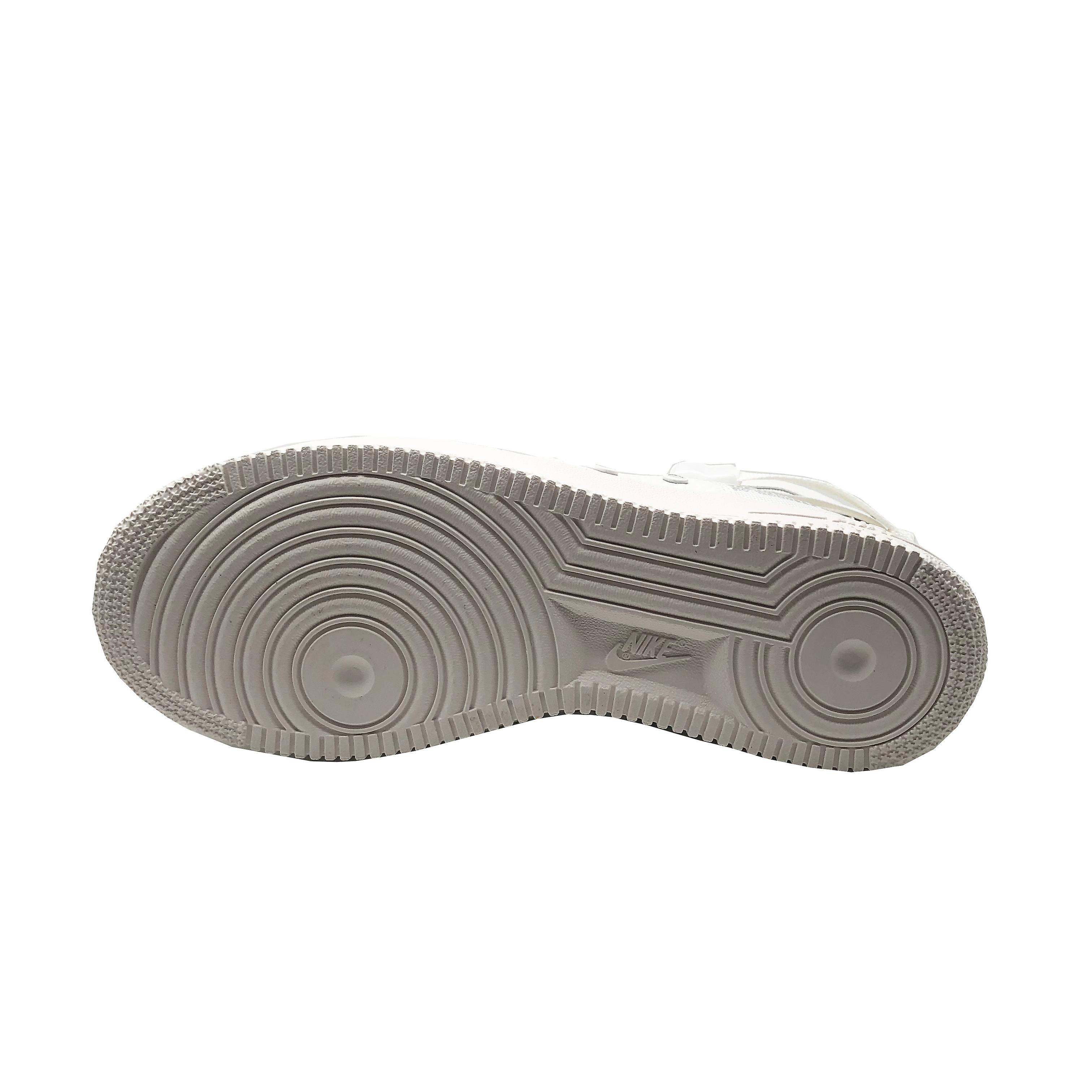 Nike SF AF1 MID AA6655 100 Mens Trainer