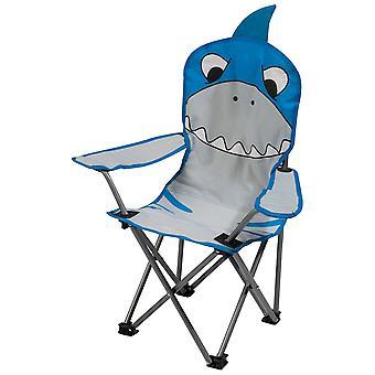 Regatta Shark eläinten puheen johtaja