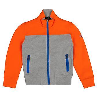 Bugatti Kids Ceres Sweatshirt