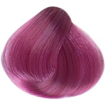 Ion Semi–Permanent Pastel Hair Colour - Pink