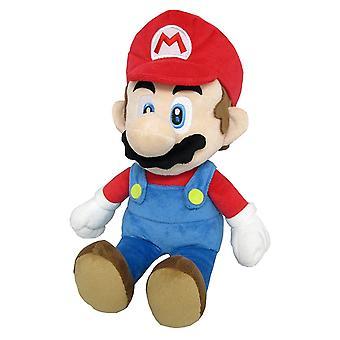 Plush - Nintendo - Mario 14