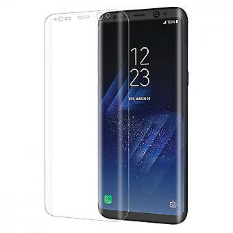2x Samsung Galaxy S9 skærmbeskytter