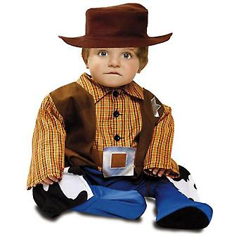 My Other Me Costume Billy the Kid (Babies and Children , Costumes)