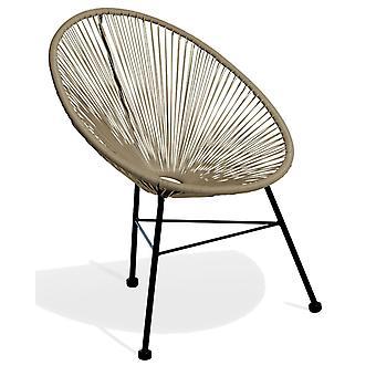 Sinetti Chair Sinetti (Furniture , Chairs , Chairs)