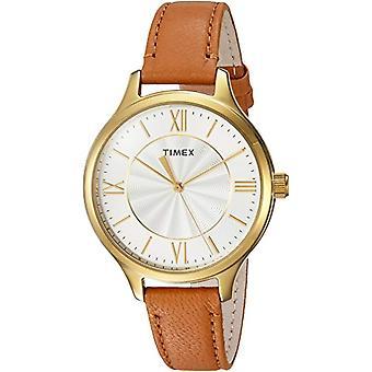 Timex ساعة امرأة المرجع. TW2R279009J