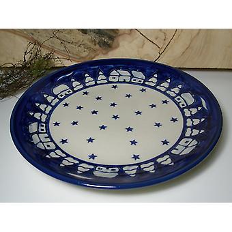 Dessert plate, ø 22 cm, signature 100 - BSN 62006