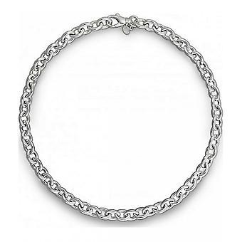 QUINN - necklace - ladies - silver 925 - 271194