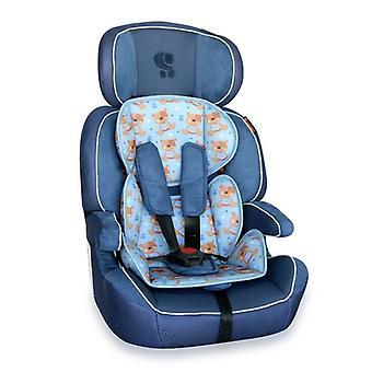 Lorelli Child Seat Navigator Group 1/2/3 (9 - 36 kg) 1 to 12 years convertible