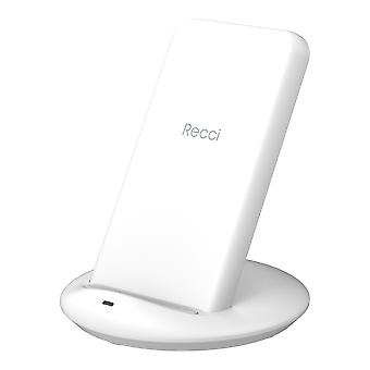 Vertical Wireless Charging Stand