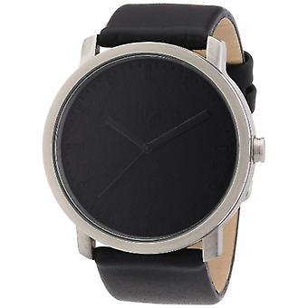 Just Watches Unisex watch ref. 48-S9173-BK