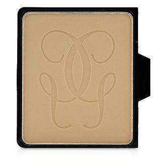 Guerlain lingerie de Peau Mat vivo buildable Compact Powder Foundation SPF 15 recarga-# 02C Light cool-8.5 g/0.29 Oz