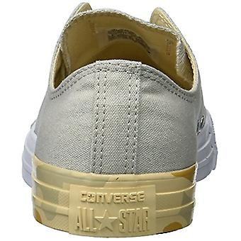 M9697C Converse Chuck Taylor All Star Low Rise Navy Trainers