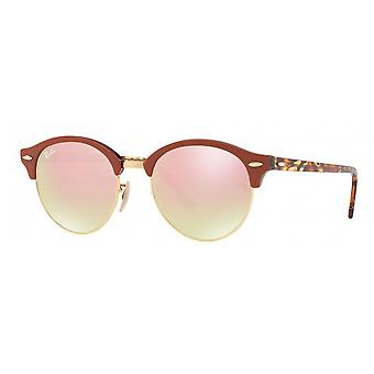 Ray-Ban RB4246-12207O-51 Sonnenbrille