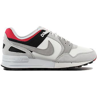 Nike Air Pegasus 89 SE CI6396-100 Men's Shoes Multi-Colored Sneaker Sports Shoes