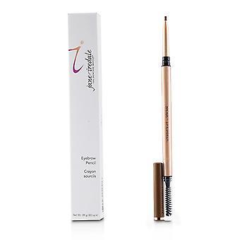Jane Iredale Eyebrow Pencil - Medium Burnette - 0.09g/0.003oz
