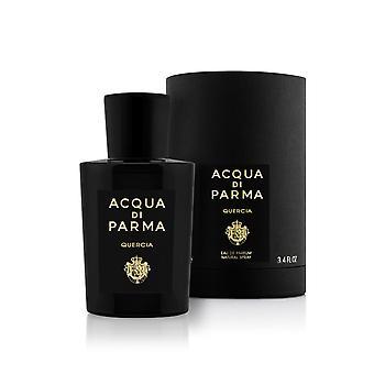 Assinatura Quercia Eau de parfum