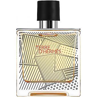 Terre D-apos;herm s/ Perfume dition Limit e Flacon H-75 Ml