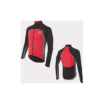 Pearl Izumi Men's Pro Pursuit Thermal Jersey