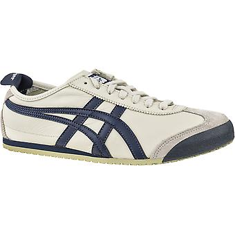 Onitsuka Tiger Mexico 66  DL408-1659 Mens sneakers