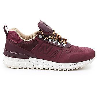 Nieuwe Balans Tbatrc TBATRC5840316092 universeel alle jaar heren schoenen