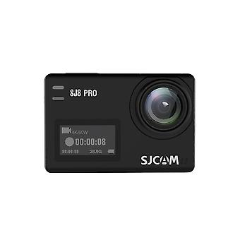 Camera De Sport 4k 60 Fps Sjcam Sj8 Pro