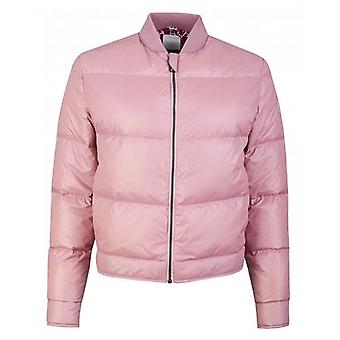Boss Casual Down Filled Puffa Jacket
