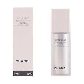 Ansikts Serum Le Blanc Chanel