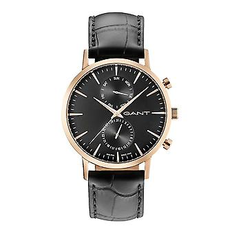 Gant Park Hill W11213 Men's Watch