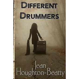 Different Drummers by Beatty & Jean