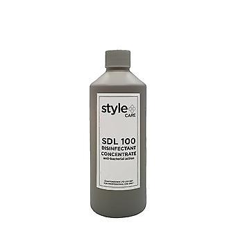 Stylecare sdl 100 500ml