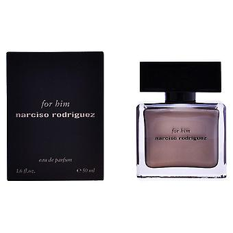 Mannen's Parfum Narciso Rodriguez voor hem Narciso Rodriguez EDP/100 ml