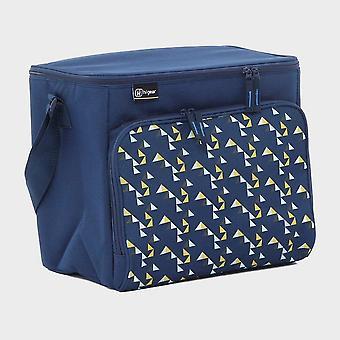 Ny Hi-Gear Delta Cool Bag 15L Hvid