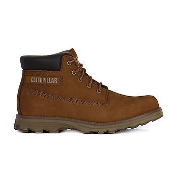 Caterpillar Fouder P717819 universelle hele året mænd sko