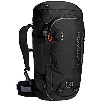 Ortovox Peak 35 Casual Backpack 65 centimeters 35 Black (Black Raven)