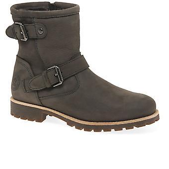 Panama Jack Felina Igloo B19 Womens Boots