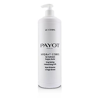 Hydra 24 corps long lasting moisturising milk (salon size) 1000ml/33.8oz