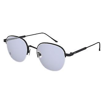 Cartier CT0164O 001 Schwarze Brille