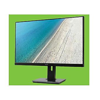 Acer V277 Ips 27H 1920X1080 4Ms 250Nits Led Speaker Vesa
