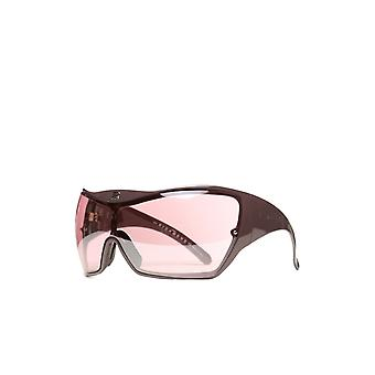 John Richmond Unisex Sunglasses NEW