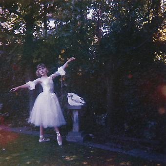 Wolf Alice - Visions of a Life [Vinyl] USA import