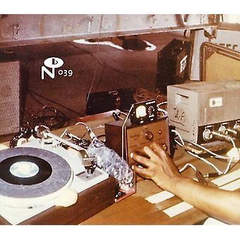 Eccentric Soul: Nickel & Penny Labels - Eccentric Soul: Nickel & Penny Labels [CD] USA import