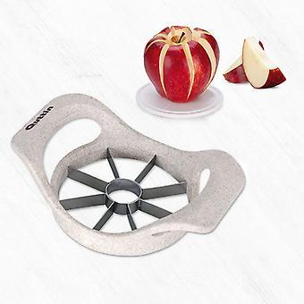 Eco-friendly Apple Cutter Quttin (15