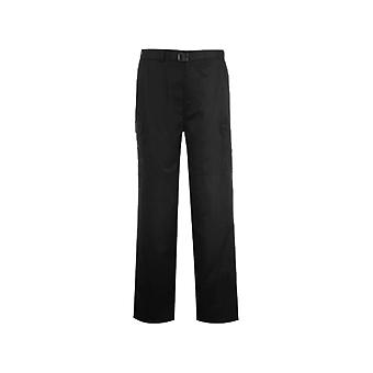 Karrimor Munro Trousers Mens
