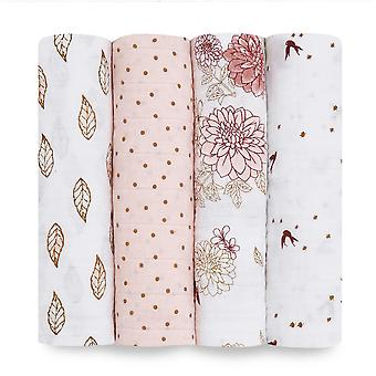 aden + anais Classic Swaddle