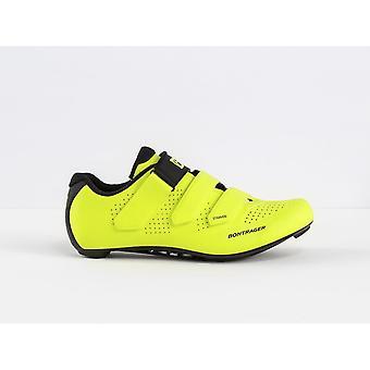 Bontrager Starvos Road Chaussures