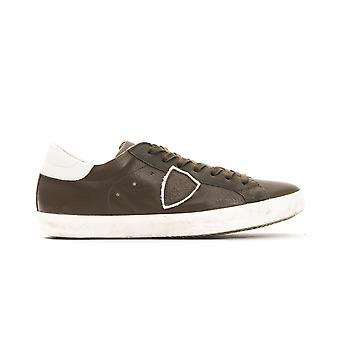 Philippe Model Sneakers - 8059220177186 -- PH66822704