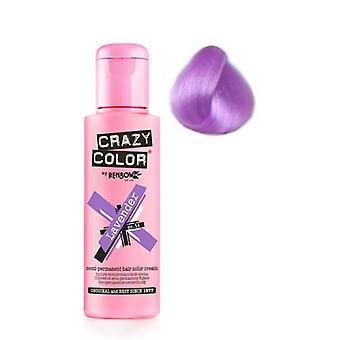 Renbow Crazy Color Lavender - 54