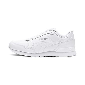 Puma ST Runner V2 L JR 36695902 universelle hele året børn sko