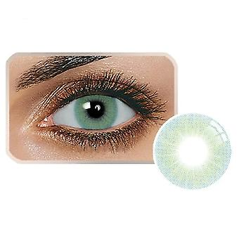 Colored Eye Contacts Lenses
